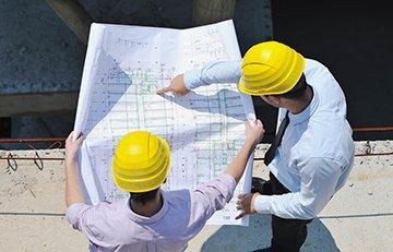 Экспертиза для узаконения жилых домов и помещений после перепланировки