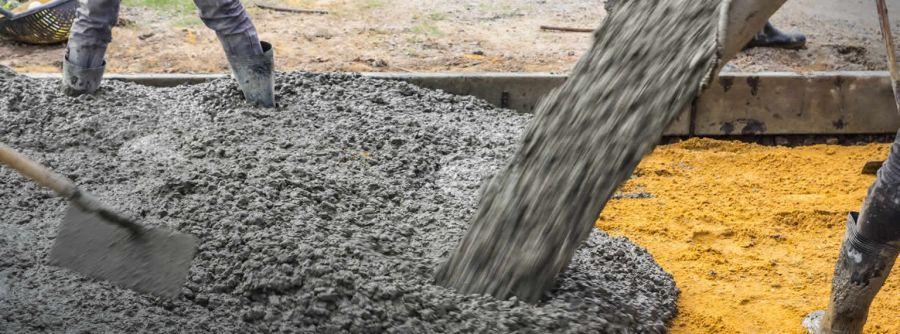 Бетон подбор бетон марки 150 купить